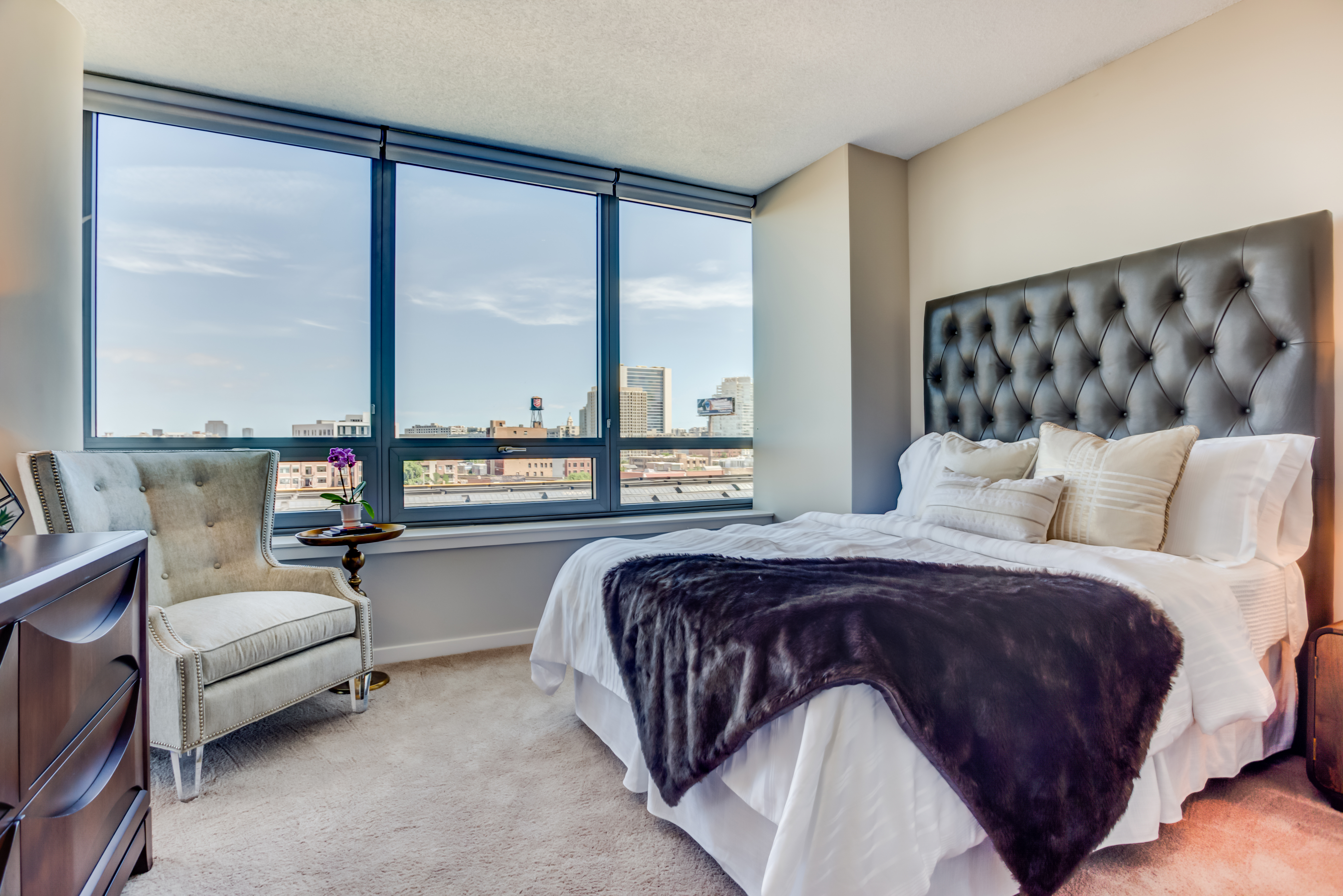 Apartments For Rent in Chicago   K2 Apartments   Home